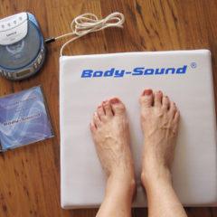 Body Sound