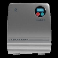 Kangenwasser Modell LeveLuk-R