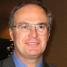 Dr. Dave Carpenter